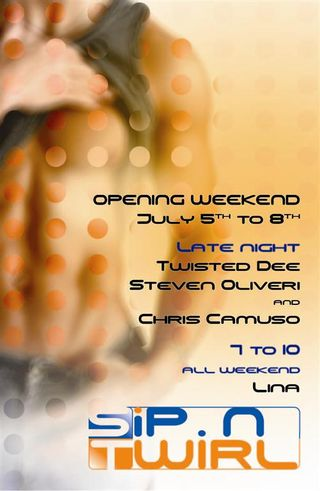 Opening_Weekend_LoRes (Large)