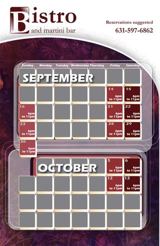 Bistro_Closing_Calendar_LowRes_not4Print