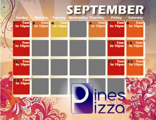 Pizza closing calendar LowRes (Large)
