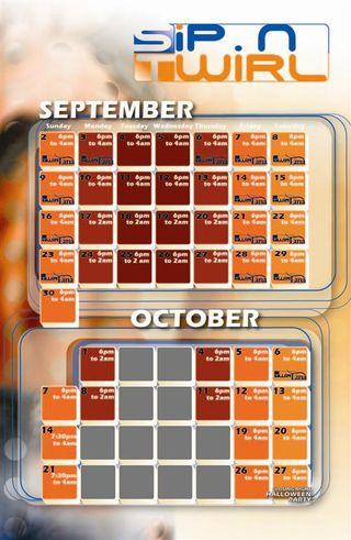 Sip_Closing_Calendar_LowRes (Large)